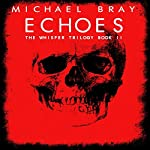 Echoes | Michael Bray