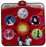 HSM ''Got the Moves'' Dance Mat