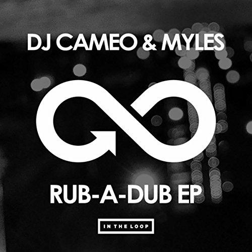 Request Line (Original Mix) (Line Cameo)