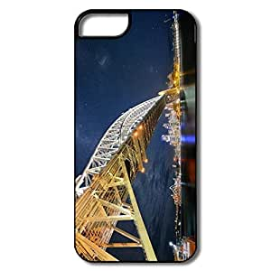 Awesome FLRfqSw496qScln Annie T Crawford Defender Hard Case Cover For Iphone 6- Cumberland-and-churchil