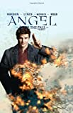 Angel: after the Fall Volume 4 HC, Joss Whedon and Brian Lynch, 1600104614