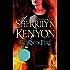 Born of Fire: The League: Nemesis Rising (The League: Nemesis Rising Series Book 2)