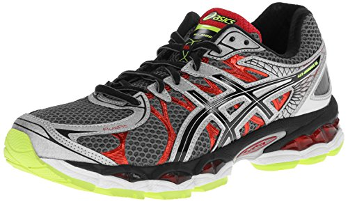 asics-mens-gel-nimbus-16-running-shoetitanium-black-red7-m-us