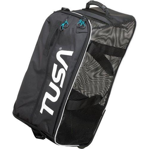 TUSA BA0301 Roller Mesh Bag by Tusa