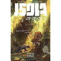 Isola Volume 1