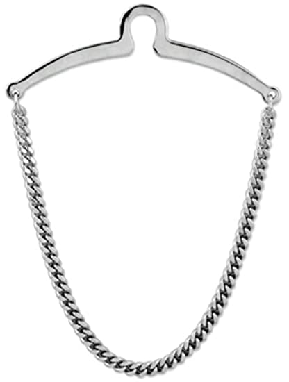 amazon herringbone tie chain silver tone clothing Malaysian Food image unavailable