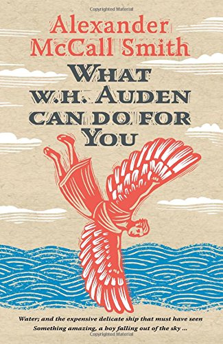 Image of What W. H. Auden Can Do for You (Writers on Writers)