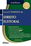 Manual Completo de Direito Eleitoral
