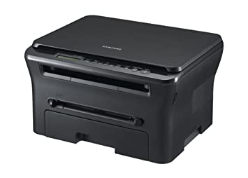 Скачать драйвер для принтера самсунг scx-4300.