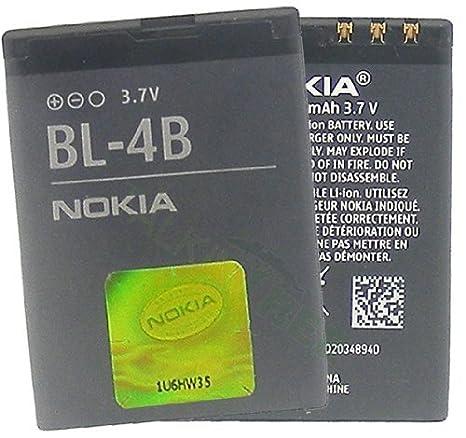 С помощью специального кабеля (например, nokia video-out cable ca-75u) телефон может транслировать видео на другие устройства. Зарядка при подключении через usb не происходит. В аппарате используется li-ion аккумулятор nokia bl-4u емкостью 1000 ма/ч. Его ёмкости хватает на 500 часов в.