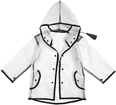 MiyaSudy Baby Boys Girls Sport Hooded Sweatshirt Infant Toddler Zip up Hoodie Jacket Sweater