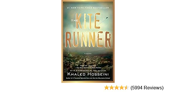 The kite runner kindle edition by khaled hosseini literature the kite runner kindle edition by khaled hosseini literature fiction kindle ebooks amazon fandeluxe Images