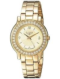 Elysee Armbanduhr 28611