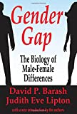 img - for Gender Gap: How Genes and Gender Influence Our Relationships book / textbook / text book