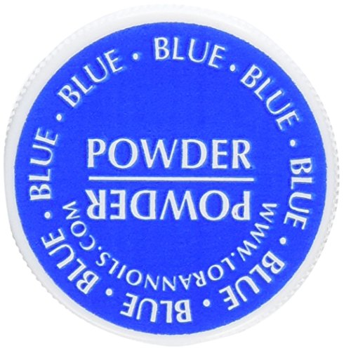 lorann-oils-food-color-powder-1-2-ounce-blue