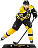 Patrice Bergeron Boston Bruins NHL StandZ® Action Photo Desktop Display