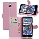 OnePlus 3 Case, OnePlus 3T Case, MicroP(TM)...