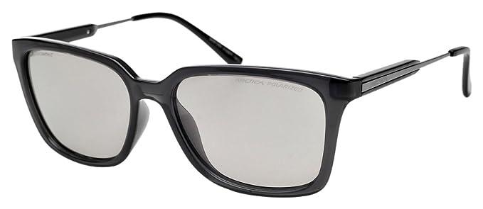 Photochromiques et lunettes de soleil polarisées Arctica S-263FP UV400pour homme et femme. tfuQg