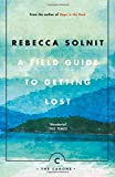 A Field Guide To Getting Lost (Canons)