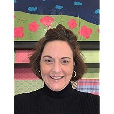 Marie K Johnston