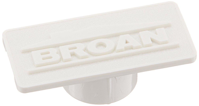 Broan S99110748 Logo