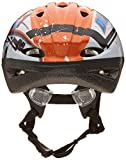 Bell-Planes-Kids-Helmets