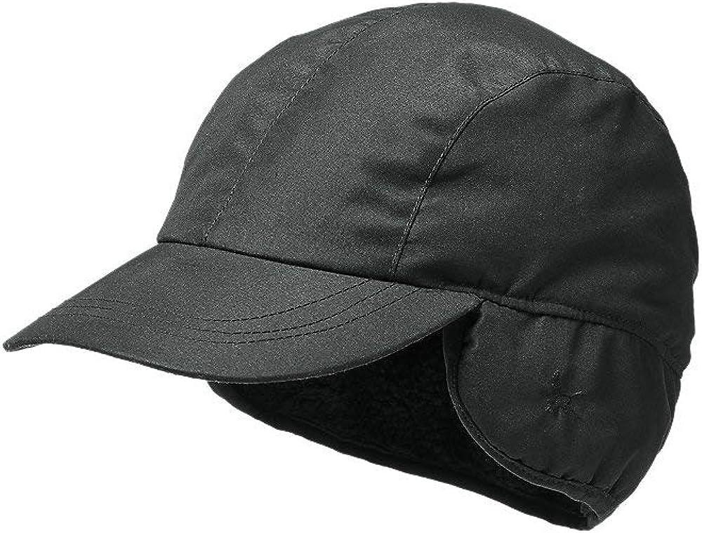 Eddie Bauer Mens Down Baseball Hat