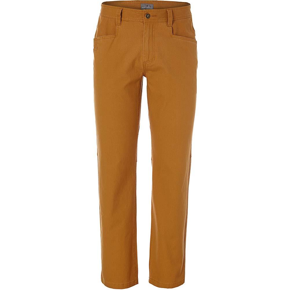 Size 36 Blaze Royal Robbins Mens Crag Pants