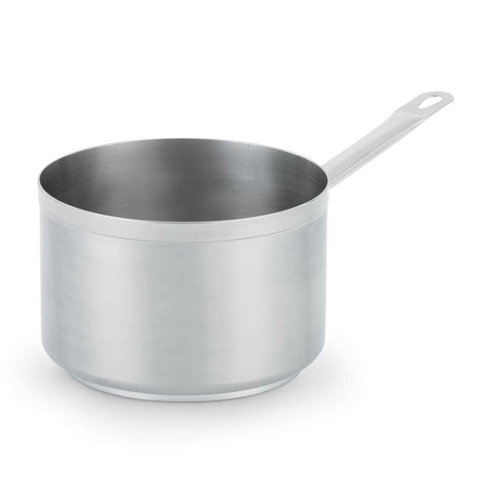 Vollrath (3702) 2-1/4 qt. Centurion Induction Sauce Pan