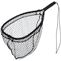 Ed Cumings Inc B-135 Ed Cumings Fish Saver Landing Net...