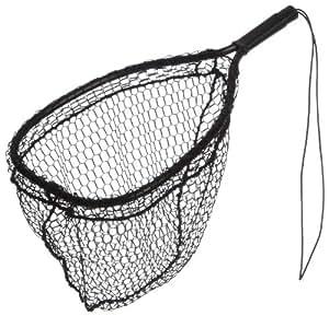 Ed cumings inc b 135 ed cumings fish saver for Amazon fishing net