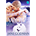 Shadow Wolf: A Shifter Romance (Arctic Brotherhood, Book 2)