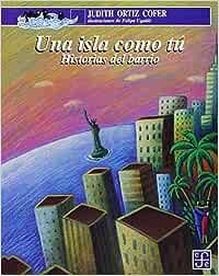 Una Isla Como Tu (A LA Orilla Del Viento, 99): Amazon.es