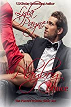 The Playboy Prince (piacere Princes, Book One)