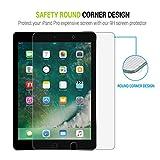 iPad Pro Screen Protector, ZeroLemon iPad Pro