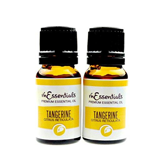 tangerine-100-pure-therapeutic-grade-essential-oil-10-ml