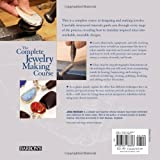 The Complete Jewelry Making