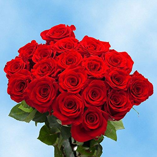 globalrose-50-rosas-rojas-para-dia-de-la-madre-envio-de-flores-frescas