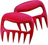 best seller today The Original Bear Paws Shredder Claws...