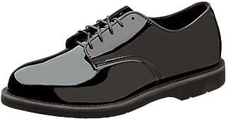product image for Thorogood Men's Uniform Classics, Poromeric Oxford Non-Safety Toe Shoe