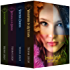 The Last Year Boxed Set