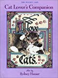 img - for Cat Lover's Companion (Pocket Companion) book / textbook / text book