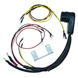 CDI Electronics 414-2770 Mercury/Mariner Wiring Harness - 2/4/6 Cyl. (1966-1981)