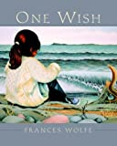 img - for One Wish book / textbook / text book