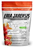 ERIA JARENSIS EXTRACT – Bulk Powder 10 grams 133 Servings – New PEA Supplement ✮ NEW STIMULANT and NOOTROPIC ✮ Increase Focus Energy Cognitive Performance – SCOOP INCLUDED For Sale