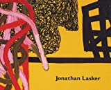 Jonathan Lasker, Jonathan Lasker, 393380793X