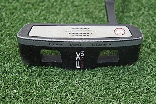 Ram Fx Max 10 M-1 Right-Handed Putter