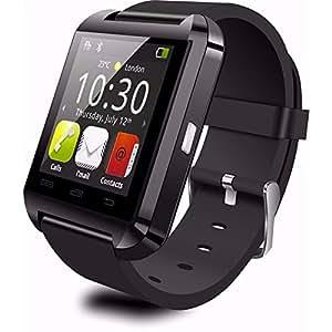 Japa smart watch ssw5815 btssw5815