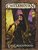 img - for Ed Greenwood's Castlemourn Campaign Setting book / textbook / text book