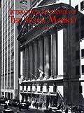 International Encyclopedia of the Stock Market